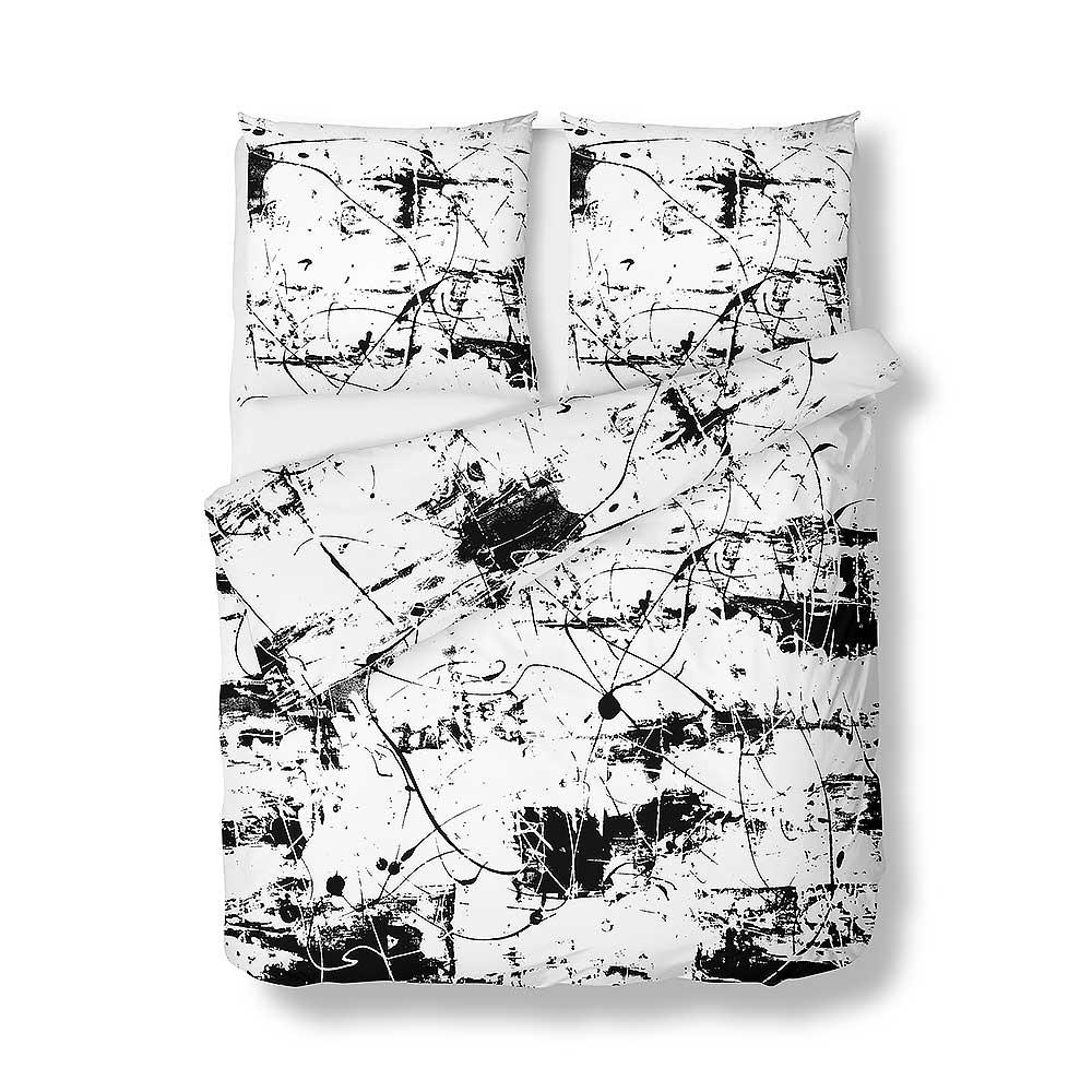 Produktdesign på sengetøj - design 140020