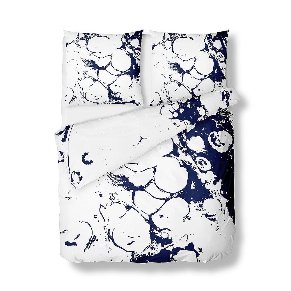 Flot sengetøj i moderne designs - design 662423