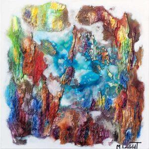 Nature Colors III
