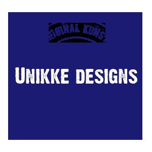 Original kunst - unikke designs af kunstner Michael Lønfeldt